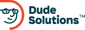 Logo di IT Incident Software