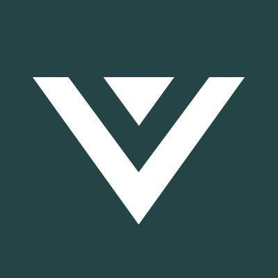 Logotipo de Enviance