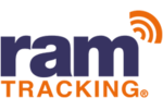 GFI Systems vs. RAM Tracking