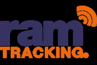 RAM Tracking