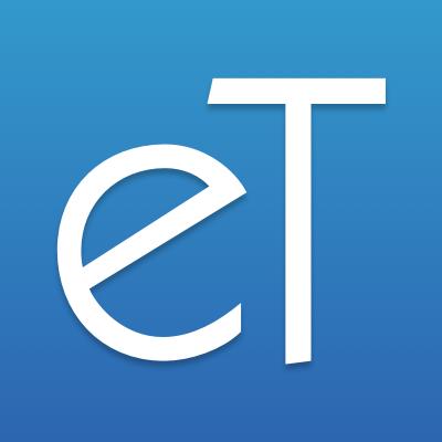 Logotipo de easyTithe