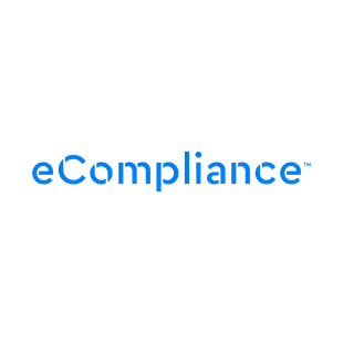 eCompliance Safety Software