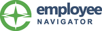 Logotipo de Employee Navigator