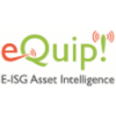 eQuip! - Logo