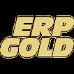 ERP Gold