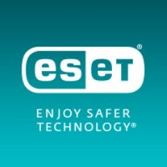 ESET Endpoint Security - Logo