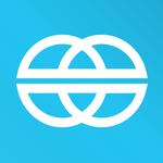 Logotipo de Everee