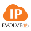 Evolve IP DaaS