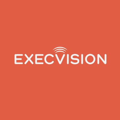 Helpshift rispetto a ExecVision