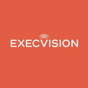 ExecVision