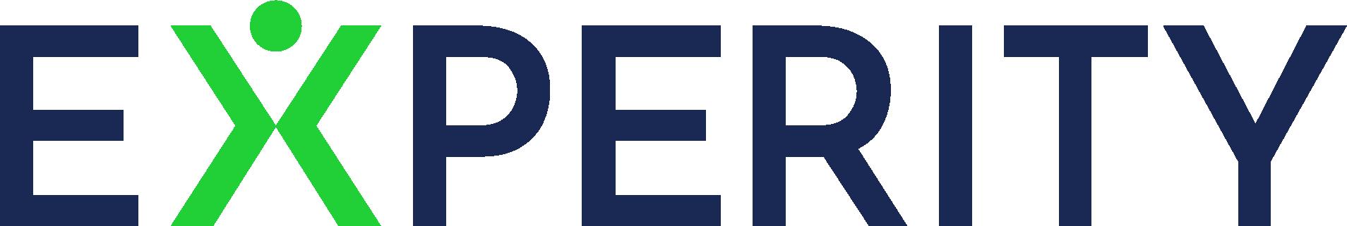 Experity Patient Engagement Logo