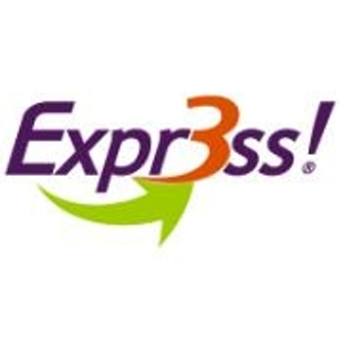 Expr3ss!