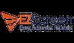 EZ Screen Solutions