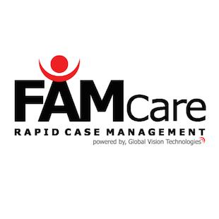 FAMcare