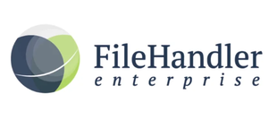 FileHandler Enterprise