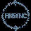 FINSYNC