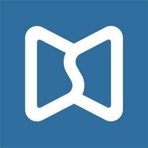 Logo di FlippingBook