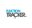 Function Tracker