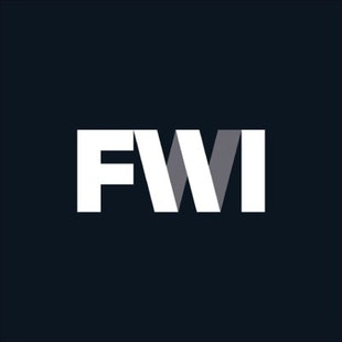 FWI Content Manager