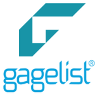 GageList Calibration Management