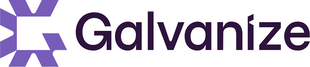 PolicyBond by Galvanize
