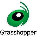 Vonage Business Solutions comparado con Grasshopper
