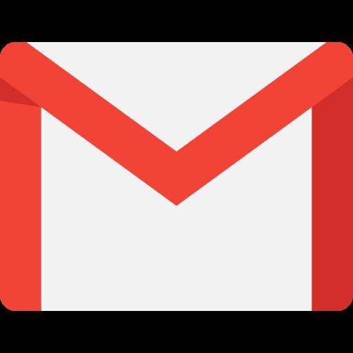 Autopilot rispetto a Gmail