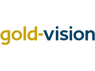 Gold-Vision CRM