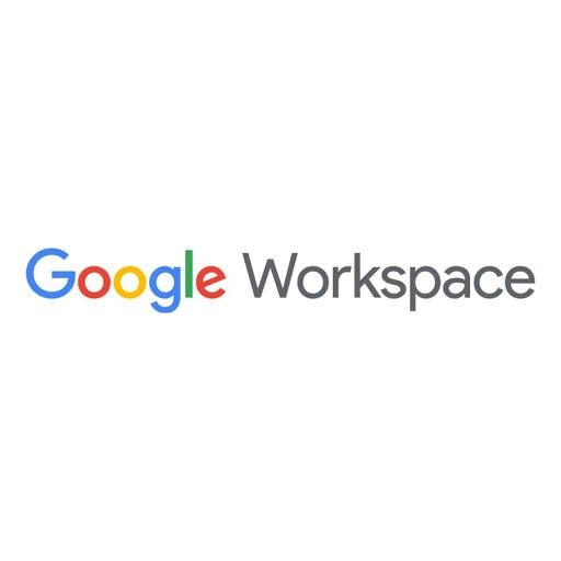 Prezi Business comparado con Google Workspace