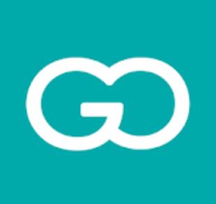 GoSurvey