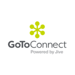 CallRail comparado com GoToConnect (formerly Jive)
