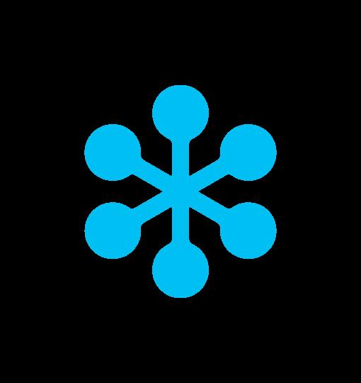 Logotipo de GoToWebinar