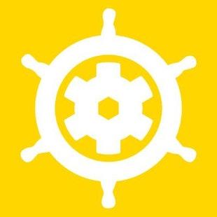 HelmBot