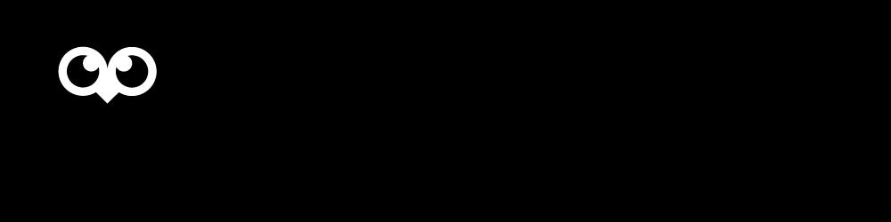 dbSignals comparado con Hootsuite