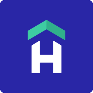 Hostfully Property Management Platform