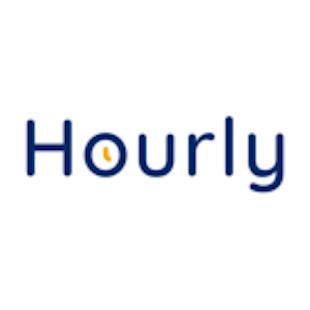 Hourly