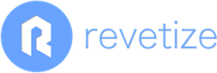 Revetize