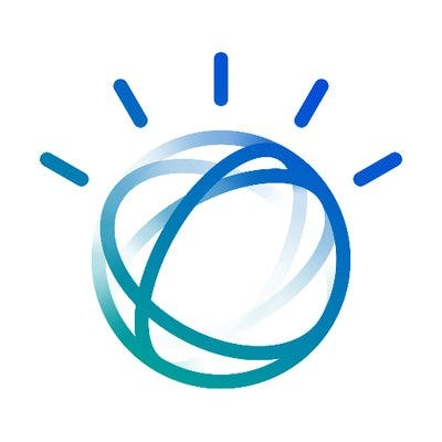 IBM Talent Management Logo