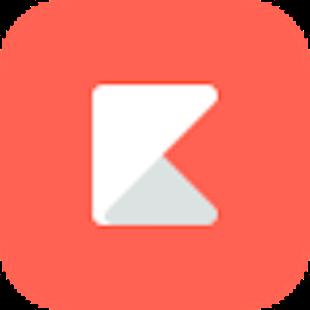 Kiddom Education Platform