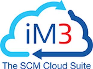 iM3 SCM