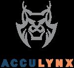 STACK Takeoff & Estimating comparado con AccuLynx