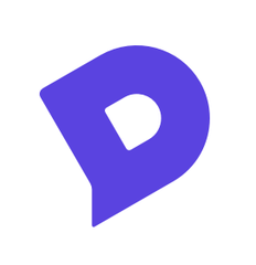 Logotipo do Dixa