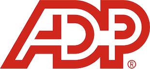 ADP Comprehensive Services