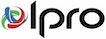 Ipro for Enterprise