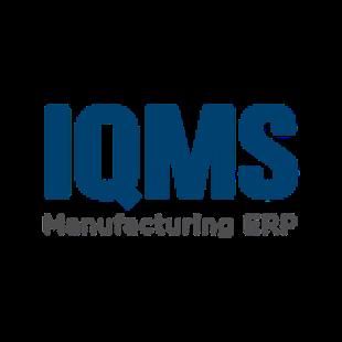 IQMS EDI Translator