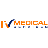 IV Medical Logo