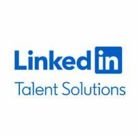 ePROMIS comparado com LinkedIn Jobs