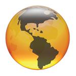 Logotipo do Dealer.com