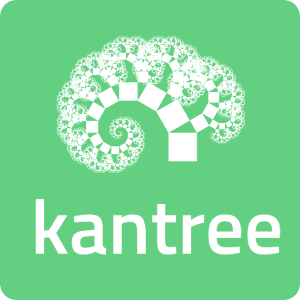 Logotipo de Kantree