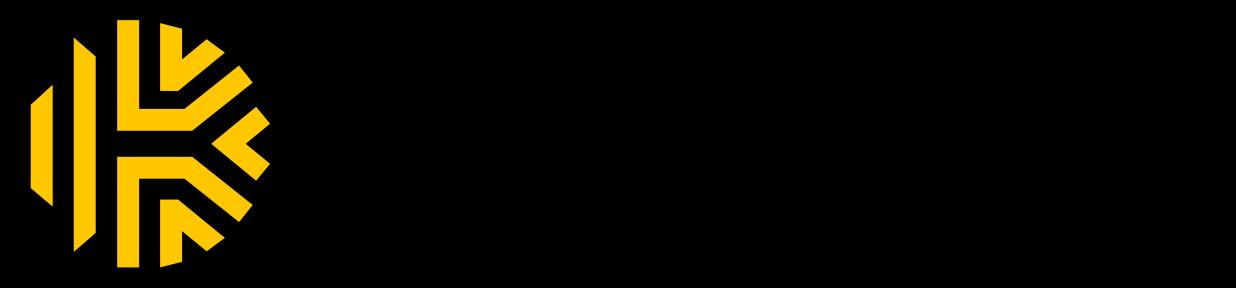 Logotipo do Keeper